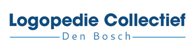 Logopedie Collectief - Den Bosch