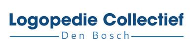 Logopedie Collectief - Den Bosch